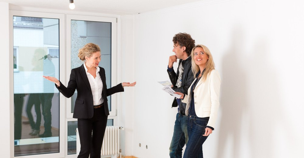 5 Ways to Make Your Rental Property More Appealing