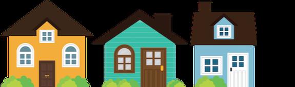 houses-rightpad