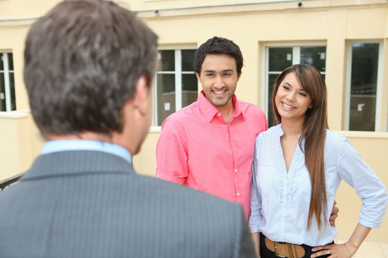 The Importance of Routine Inspections in Property Management