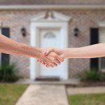 Do I Need a Property Manager for One House?