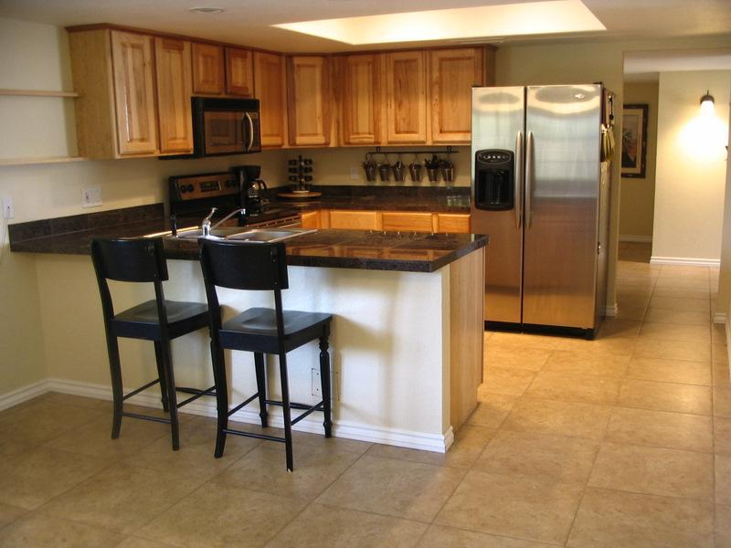 phx-case-study-kitchen
