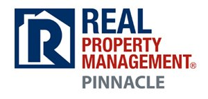 Real Property Management Pinnacle Phoenix